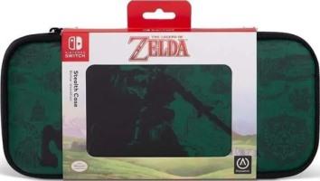Housse Zelda (Switch)