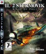 IL2 Sturmovik: Birds of Prey (PS3)