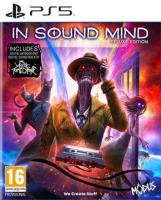 In Sound Mind (PS5)