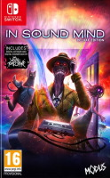 In Sound Mind (Switch)