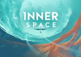 InnerSpace (Windows, Mac)