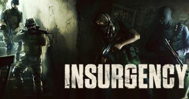 Insurgency (Windows, Mac, Linux)