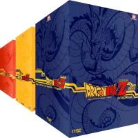 """Intégrale """"Dragon Ball Z"""" (DVD)"""
