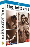 "Intégrale ""The Leftovers"" (blu-ray)"