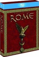 "Intégrale ""Rome"" (blu-ray)"
