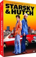 Starsky & Hutch - L'intégrale (DVD)