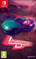 Inertial Drift (Switch)