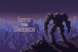 Into the Breach (PC, Mac)