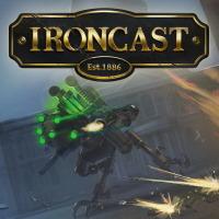 Ironcast (PC)