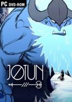 Jotun (PC)