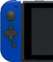 Joy-con gauche Hori avec croix multidirectionnel (Switch)