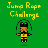 Jump Rope Challenge (Switch)
