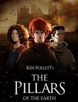 Ken Follett's The Pillars of the Earth (PC)