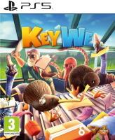 KeyWe (PS5)