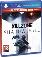 "Killzone : Shadow Fall édition ""PlayStation Hits"" (PS4)"