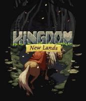Kingdom: New Lands (PC, Mac)
