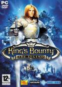 King's Bounty : The Legend (PC)