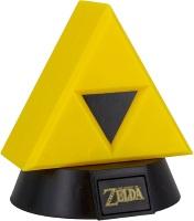 Lampe Zelda : Triforce