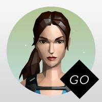 Lara Croft GO (Android)