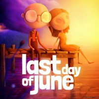 Last Day of June (Windows)
