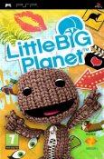 Little Big Planet (PSP)