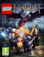 Lego Le Hobbit (PC, Mac)