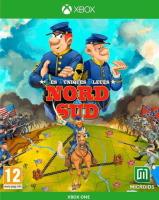 Les tuniques bleues : Nord & Sud (Xbox One)
