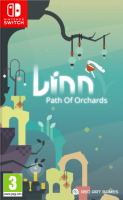 Linn: Path of Orchards (Switch)