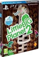 LittleBigPlanet 2 édition limitée (PS3)