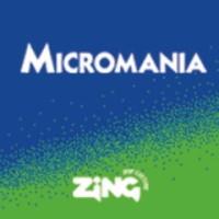 10€ de réduction à partir de 100€ d'achats chez Micromania