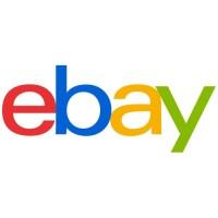 15% de réduction sur eBay