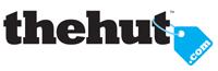Logo TheHut