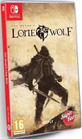 Lone Wolf (Switch)