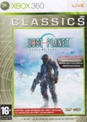 Lost Planet Extreme Condition : Colonies Edition [classics] (xbox 360)