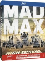 Mad Max : High Octane Collection