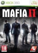 Mafia 2 (xbox 360)