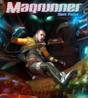 Magrunner: Dark Pulse (PC)