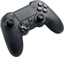 Manette Nacon Asymmetric (PS4, PC)