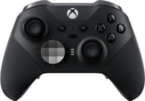 Manette Xbox Elite série 2