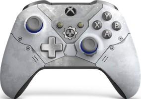 Manette Xbox One édition limitée Kait Diaz