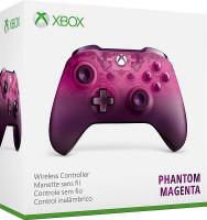 Manette Xbox One Phantom Magenta