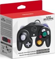 """Manette Gamecube """"Super Smash Bros. Ultimate"""""""