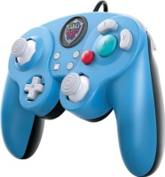 Manette PDP USB Link (Switch)