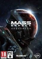 Mass Effect : Andromeda (PC)
