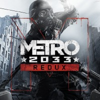 Metro 2033 Redux (PC)