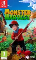 Monster Harvest (Switch)