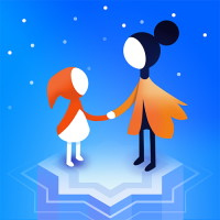 Monument Valley 2 (Android)
