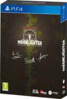 Moonlighter édition Signature (PS4)