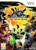 Muramasa : The Demon Blade (wii)