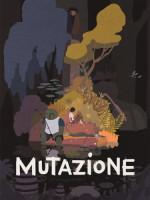 Mutazione (Windows, Mac)